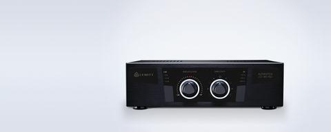 LCT 940 PSU