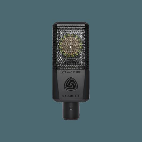 LCT 440 Teaser