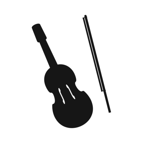 Icon Strings Copyright: https://www.lewitt-audio.com
