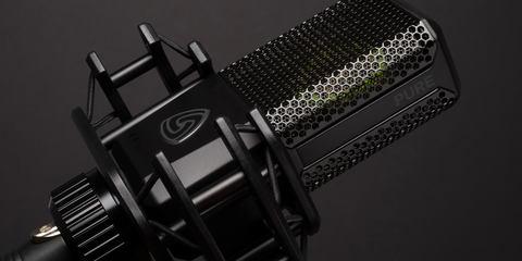 LCT 440 PURE bestes Studio Mikrofon