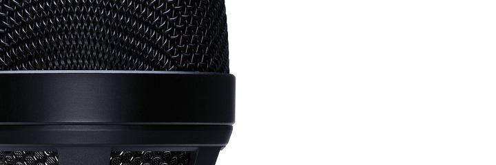 Percussion Mikrofone
