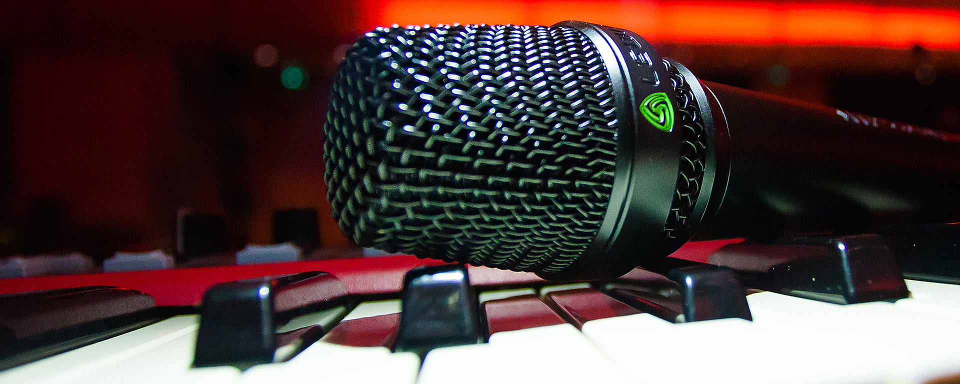 MTP550DM LEWITT live performance vocal mic, best live microphone